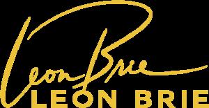 Leon Brie